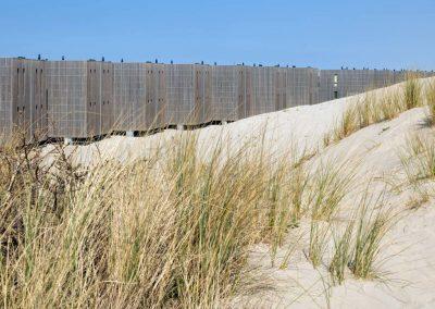 Strandhuisjes Roompot Largo Hoek van Holland #