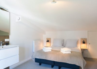 Strandhuisjes Roompot Largo Noordzee Resort Vlissingen #
