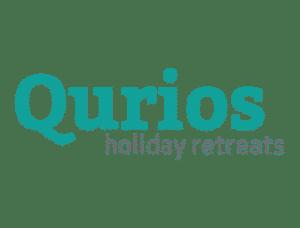 Qurios logo