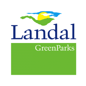 landal logo 2